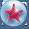 Starfish of the Titans